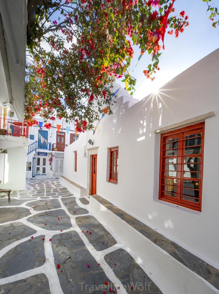 mykonos-village-bouganvilleas-cyclades-greece