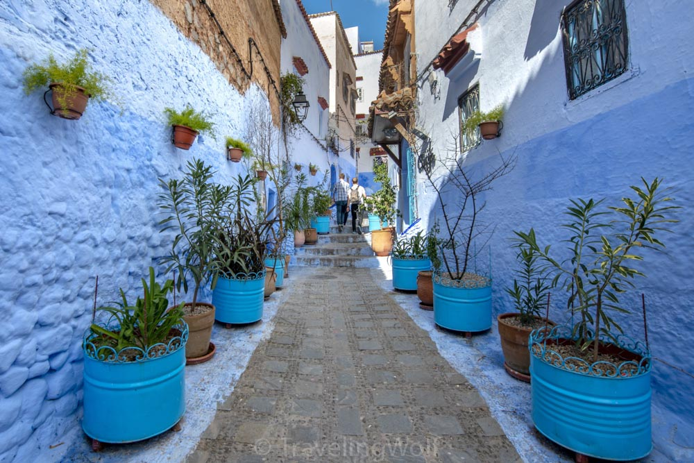 chefchaouen-blue-city-morocco