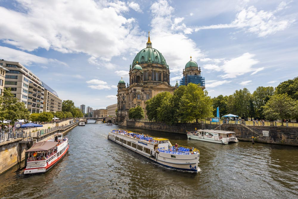 church-berlin-spree