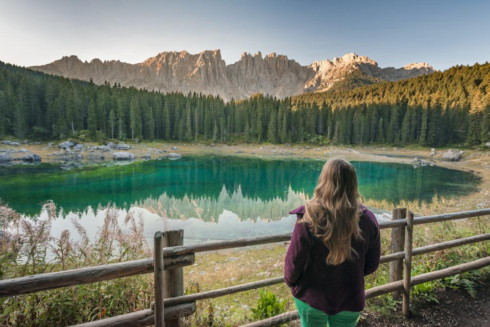 karersee-dolomites-photo-spots