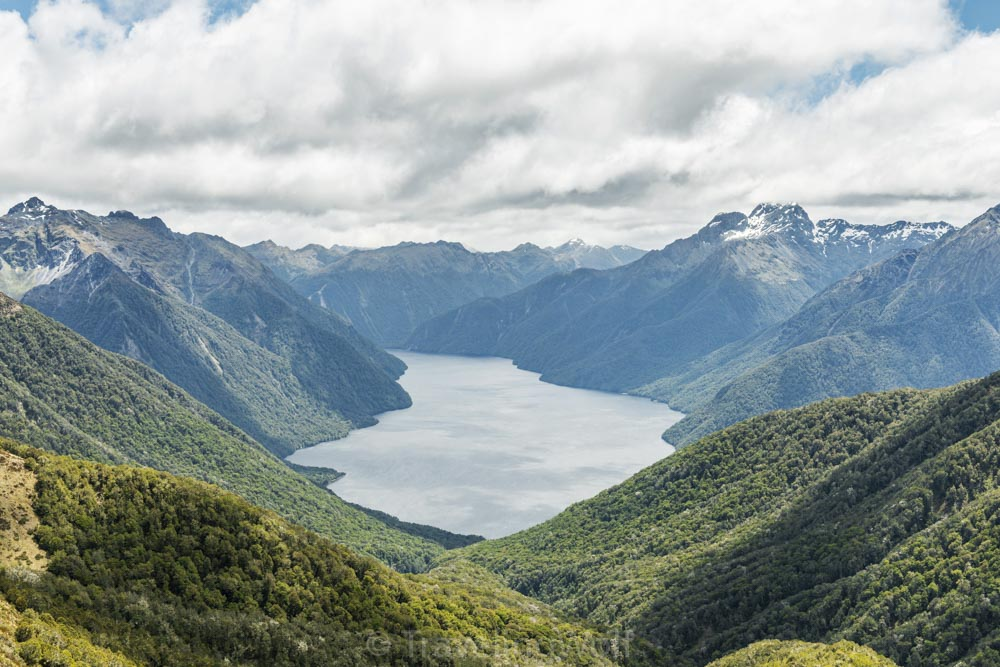 kepler-track-great-walk-new-zealand-fiordland