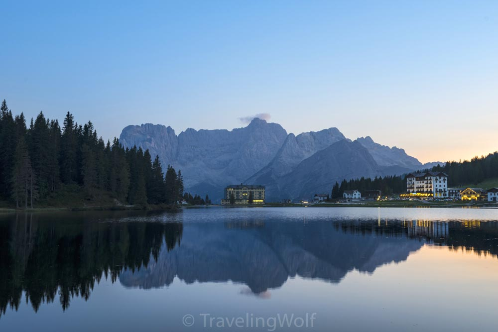 misurina-dolomites-photo-spots