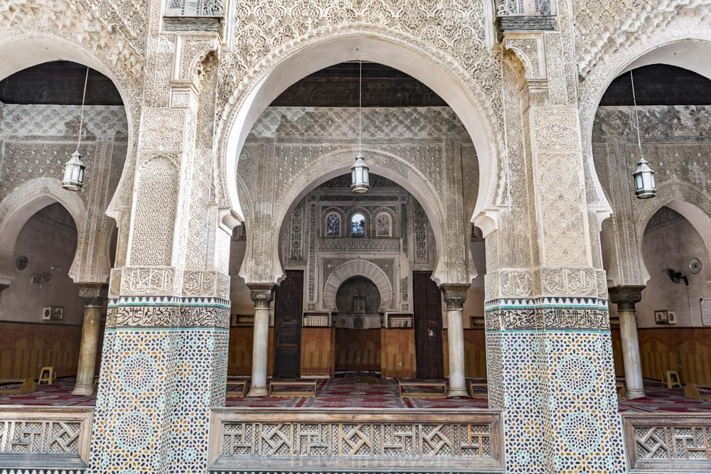 mosque-marrakesh-morocco.jpg