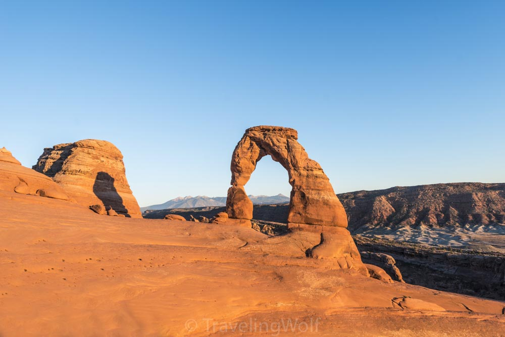 photo-spots-hikes-arches-delicate-arch