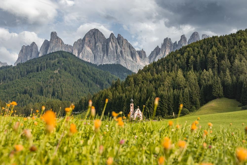 ranui-geisler-dolomites-photo-spots
