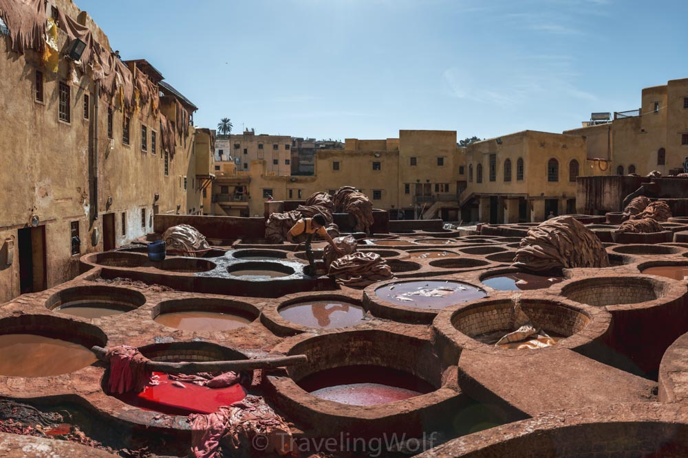 tanneries-fes-morocco