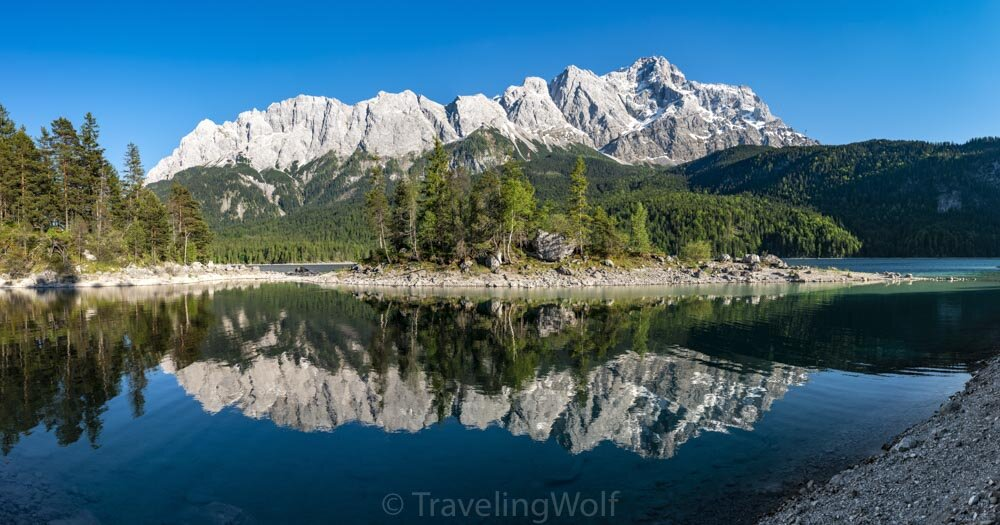 germany-photo-spots-eibsee
