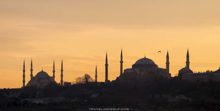 msoques-sunset-istanbul-turkey